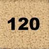 Tynk 120