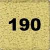 Tynk 190