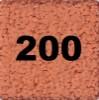 Tynk 200