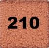 Tynk 210