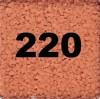 Tynk 220