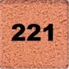 Tynk 221