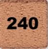 Tynk 240