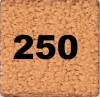 Tynk 250