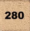Tynk 280