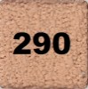 Tynk 290