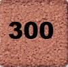 Tynk 300