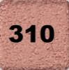 Tynk 310