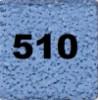 Tynk 510