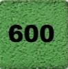 Tynk 600