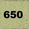 Tynk 650