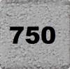 Tynk 750