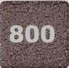 Tynk 800