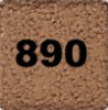 Tynk 890